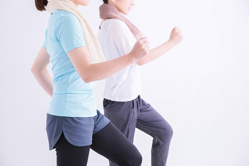 生活習慣指導 東京都中央区銀座オーク銀座歯科